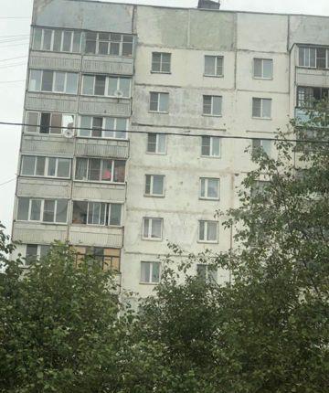 Продажа трёхкомнатной квартиры рабочий посёлок Тучково, цена 4500000 рублей, 2021 год объявление №552019 на megabaz.ru