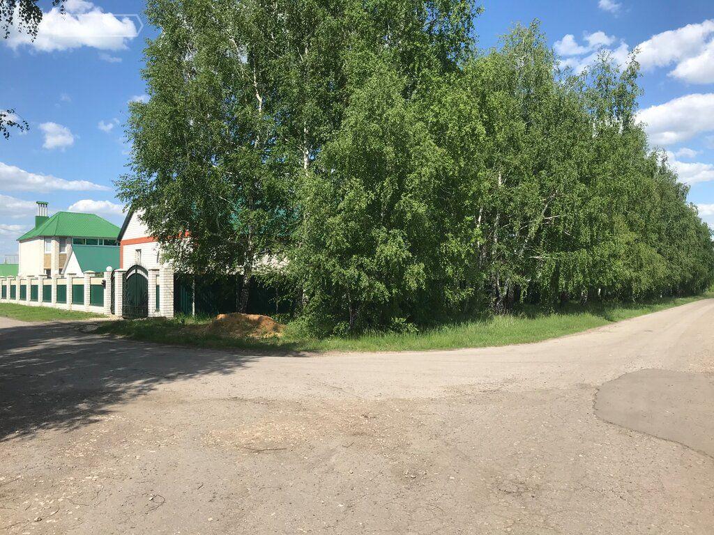 Продажа дома Москва, метро Октябрьская, цена 7500000 рублей, 2021 год объявление №631272 на megabaz.ru