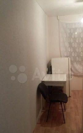 Продажа однокомнатной квартиры деревня Головково, цена 1650000 рублей, 2021 год объявление №372557 на megabaz.ru