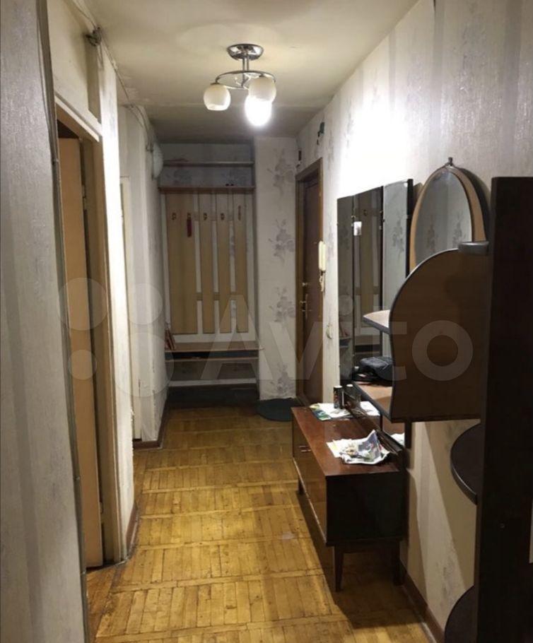Аренда двухкомнатной квартиры Москва, метро Царицыно, улица Бехтерева 41к2, цена 40000 рублей, 2021 год объявление №1432324 на megabaz.ru