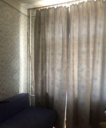 Аренда комнаты Москва, метро Владыкино, Ботаническая улица 8, цена 15000 рублей, 2021 год объявление №1334735 на megabaz.ru