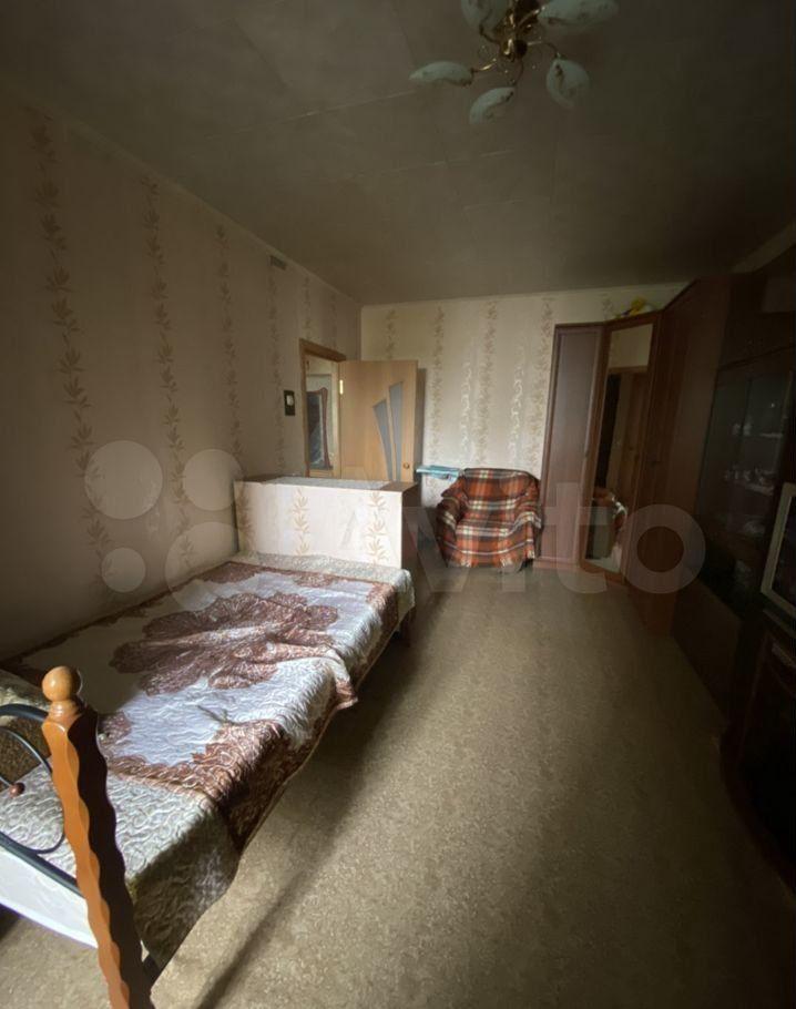 Аренда однокомнатной квартиры Ликино-Дулёво, улица 1 Мая 32, цена 14000 рублей, 2021 год объявление №1399625 на megabaz.ru