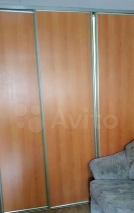 Аренда комнаты Ивантеевка, улица Бережок 6, цена 5000 рублей, 2021 год объявление №1335429 на megabaz.ru