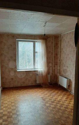 Аренда двухкомнатной квартиры поселок Поведники, цена 12000 рублей, 2021 год объявление №1334202 на megabaz.ru