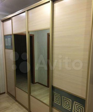 Продажа однокомнатной квартиры Котельники, цена 6800000 рублей, 2021 год объявление №579116 на megabaz.ru