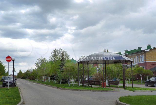 Аренда однокомнатной квартиры село Озерецкое, бульвар Мечта 1, цена 27000 рублей, 2021 год объявление №1265281 на megabaz.ru