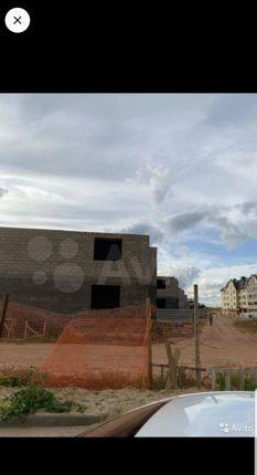 Продажа однокомнатной квартиры село Озерецкое, цена 2500000 рублей, 2021 год объявление №507164 на megabaz.ru