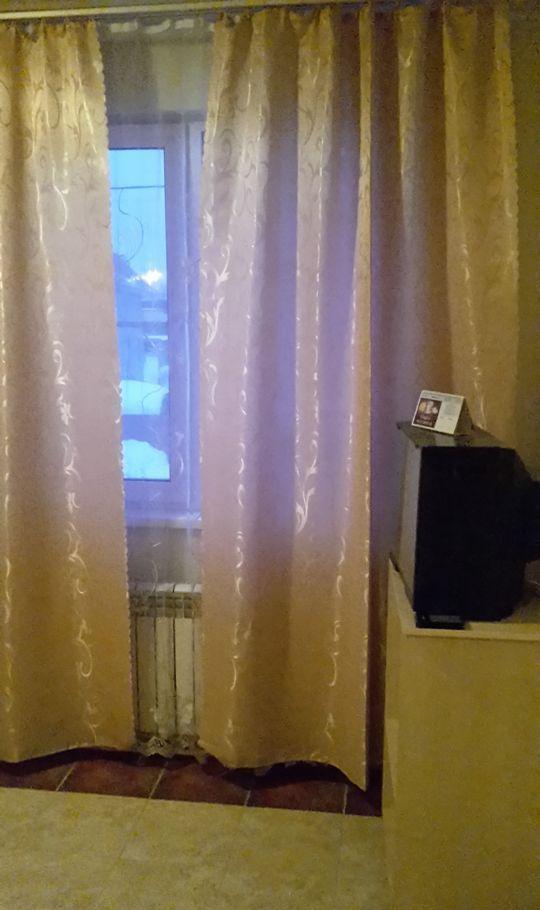 Аренда однокомнатной квартиры деревня Павловское, Московская улица, цена 18000 рублей, 2021 год объявление №1278997 на megabaz.ru