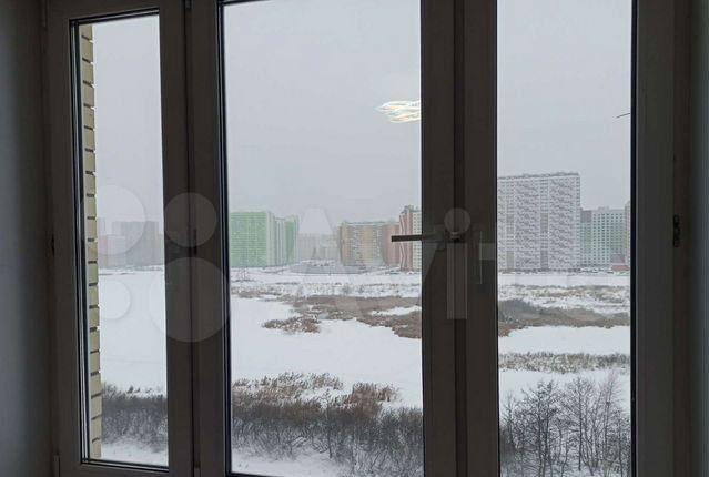 Аренда двухкомнатной квартиры Люберцы, Озёрная улица 9, цена 40000 рублей, 2021 год объявление №1342309 на megabaz.ru