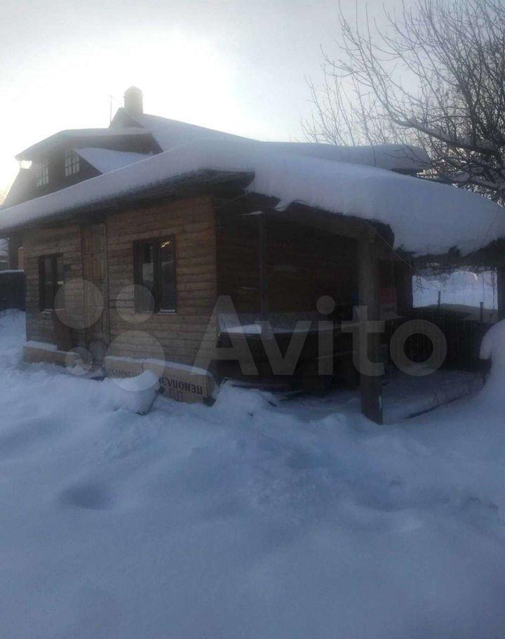 Аренда комнаты деревня Высоково, Железнодорожная улица 34, цена 6000 рублей, 2021 год объявление №1425604 на megabaz.ru
