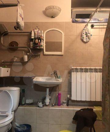 Аренда комнаты поселок Мечниково, цена 12000 рублей, 2021 год объявление №1286402 на megabaz.ru