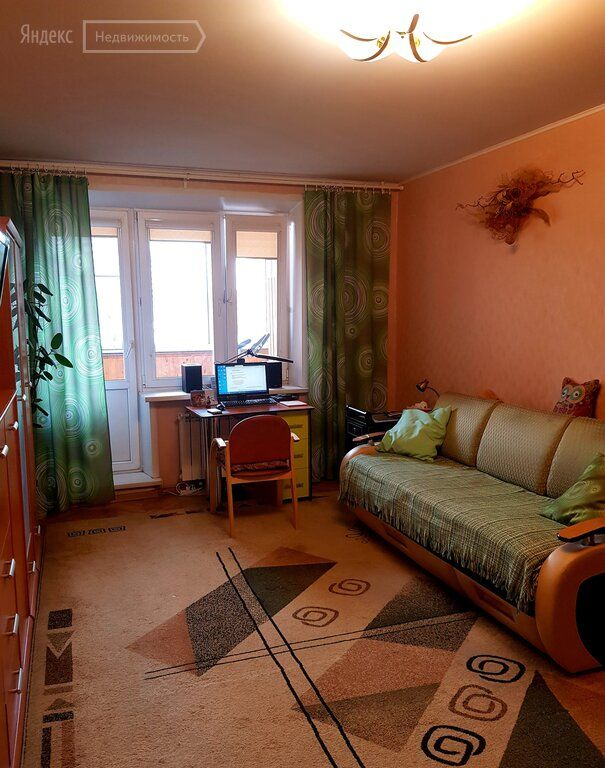 Продажа трёхкомнатной квартиры Москва, метро Достоевская, 3-й Самотёчный переулок 2, цена 29500000 рублей, 2021 год объявление №600461 на megabaz.ru