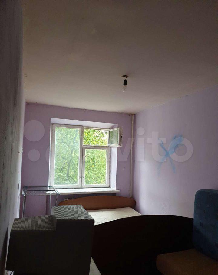 Аренда двухкомнатной квартиры Жуковский, улица Чапаева 13, цена 23000 рублей, 2021 год объявление №1468641 на megabaz.ru