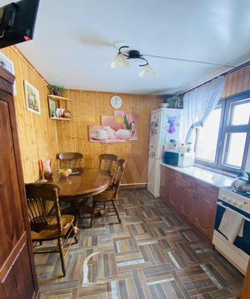 Продажа дома деревня Кузнецы, цена 3650000 рублей, 2021 год объявление №577249 на megabaz.ru