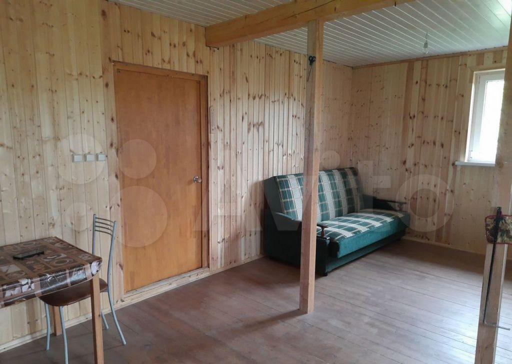 Продажа дома деревня Косякино, цена 2800000 рублей, 2021 год объявление №621132 на megabaz.ru