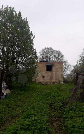 Продажа дома рабочий посёлок Сычёво, цена 1250000 рублей, 2021 год объявление №528368 на megabaz.ru