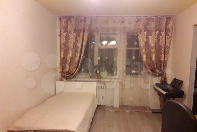 Аренда двухкомнатной квартиры Пущино, цена 18000 рублей, 2021 год объявление №1271815 на megabaz.ru