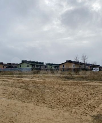 Продажа дома поселок Рыбхоз, цена 4100000 рублей, 2021 год объявление №539444 на megabaz.ru