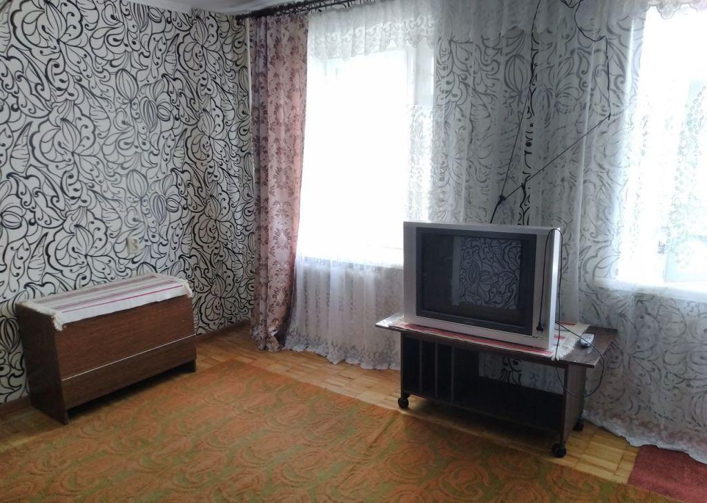 Аренда однокомнатной квартиры деревня Радумля, цена 20000 рублей, 2021 год объявление №1311059 на megabaz.ru