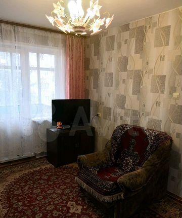 Аренда однокомнатной квартиры поселок имени Тельмана, цена 19000 рублей, 2021 год объявление №1196493 на megabaz.ru