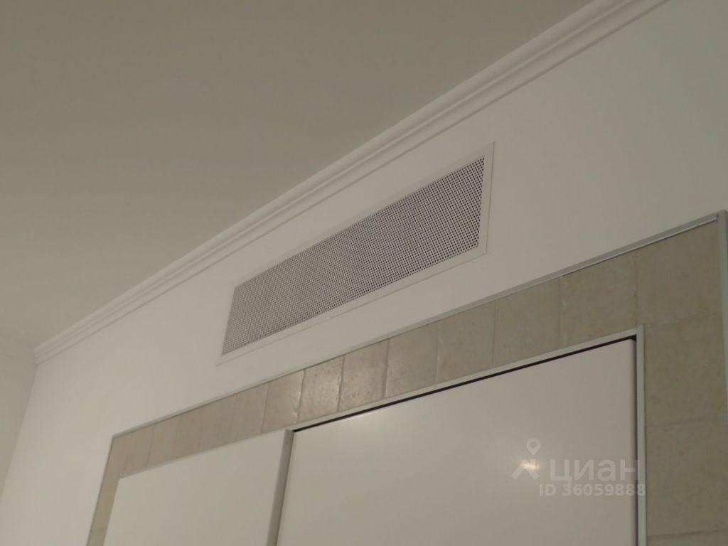Аренда двухкомнатной квартиры Апрелевка, Жасминовая улица 7, цена 35000 рублей, 2021 год объявление №1404674 на megabaz.ru