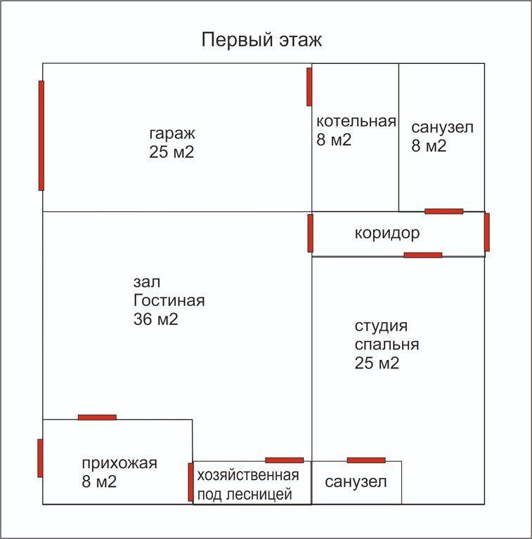 Продажа дома Сергиев Посад, улица Владимира Высоцкого 62А, цена 12000000 рублей, 2021 год объявление №579274 на megabaz.ru