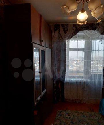 Аренда однокомнатной квартиры Краснозаводск, улица Строителей 15, цена 12000 рублей, 2021 год объявление №1303063 на megabaz.ru