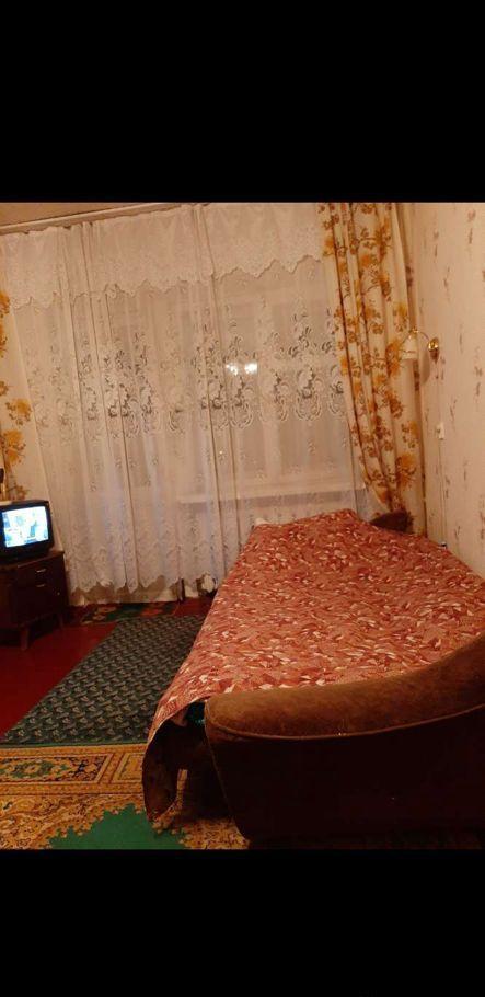 Аренда двухкомнатной квартиры Кубинка, цена 15000 рублей, 2021 год объявление №1322938 на megabaz.ru