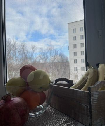 Аренда однокомнатной квартиры Москва, метро Белорусская, Грузинский переулок 12, цена 70000 рублей, 2021 год объявление №1338687 на megabaz.ru