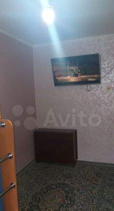 Продажа двухкомнатной квартиры Москва, метро Алма-Атинская, Алма-Атинская улица 4, цена 12000000 рублей, 2021 год объявление №562448 на megabaz.ru