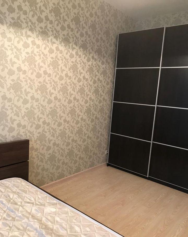 Аренда трёхкомнатной квартиры Москва, метро Бунинская аллея, улица Адмирала Лазарева 63к3, цена 50000 рублей, 2021 год объявление №1303490 на megabaz.ru