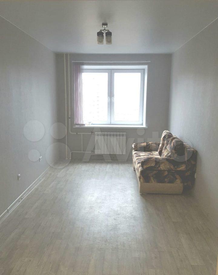 Аренда однокомнатной квартиры Балашиха, улица Ляхова 5, цена 20000 рублей, 2021 год объявление №1366033 на megabaz.ru