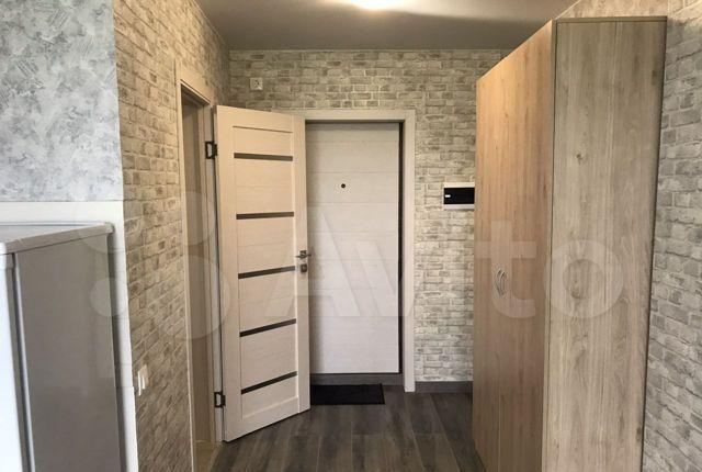 Продажа дома деревня Большие Жеребцы, цена 2700000 рублей, 2021 год объявление №560991 на megabaz.ru