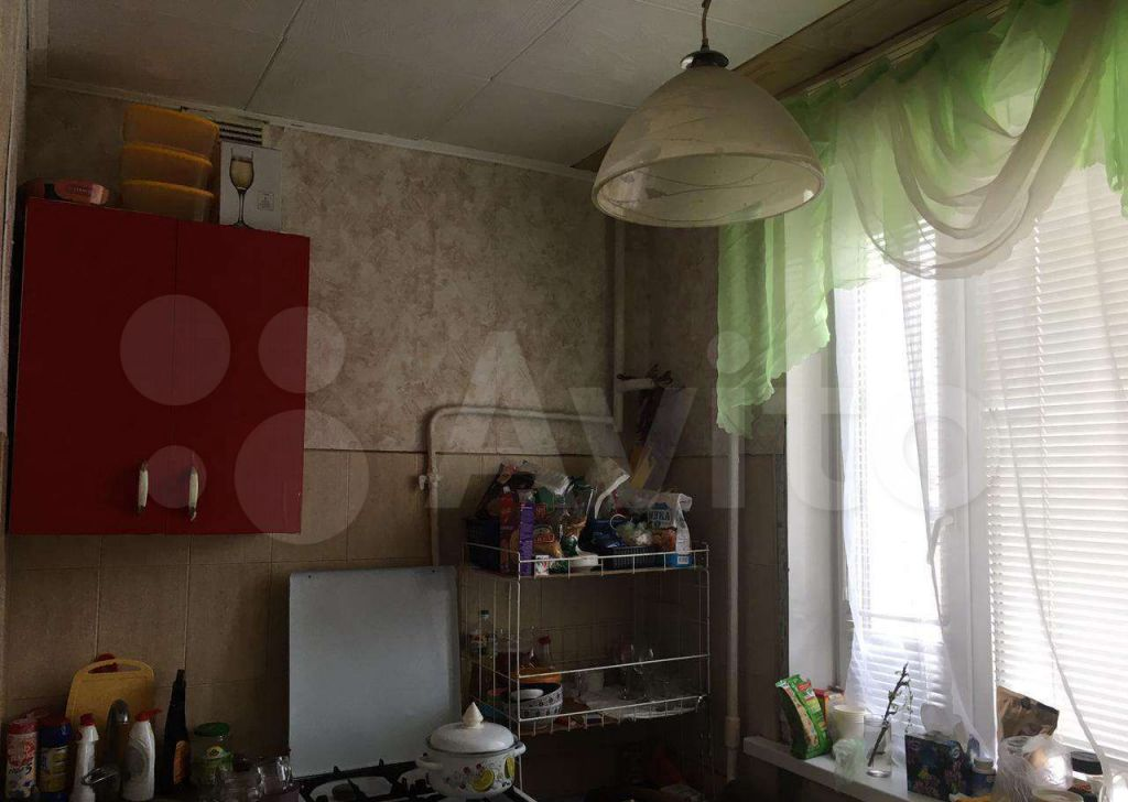 Продажа двухкомнатной квартиры Кубинка, цена 2300000 рублей, 2021 год объявление №607459 на megabaz.ru