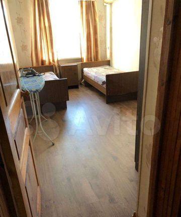 Аренда трёхкомнатной квартиры Кашира, улица 8 Марта 26, цена 30000 рублей, 2021 год объявление №1286054 на megabaz.ru