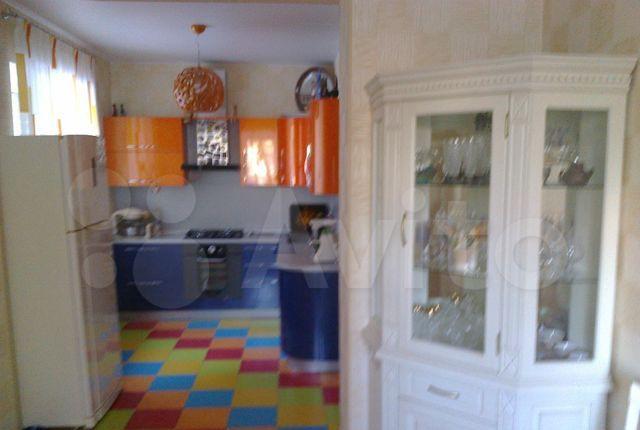 Продажа дома деревня Новоглаголево, 2-й Лавровый проезд, цена 26700000 рублей, 2021 год объявление №537732 на megabaz.ru