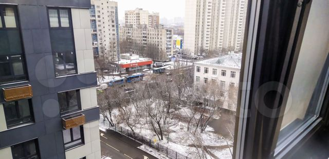 Аренда двухкомнатной квартиры Москва, метро Марьина роща, Шереметьевская улица 26, цена 65000 рублей, 2021 год объявление №1284152 на megabaz.ru
