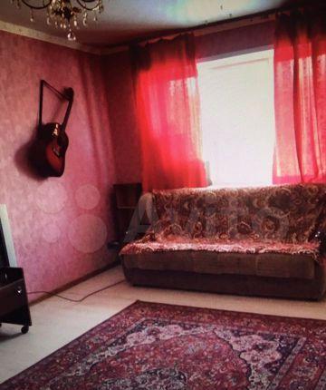 Продажа студии село Покровское, цена 899000 рублей, 2021 год объявление №352556 на megabaz.ru