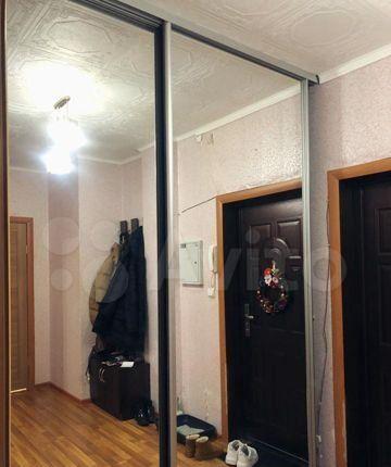 Аренда однокомнатной квартиры Пущино, цена 20000 рублей, 2021 год объявление №1315426 на megabaz.ru