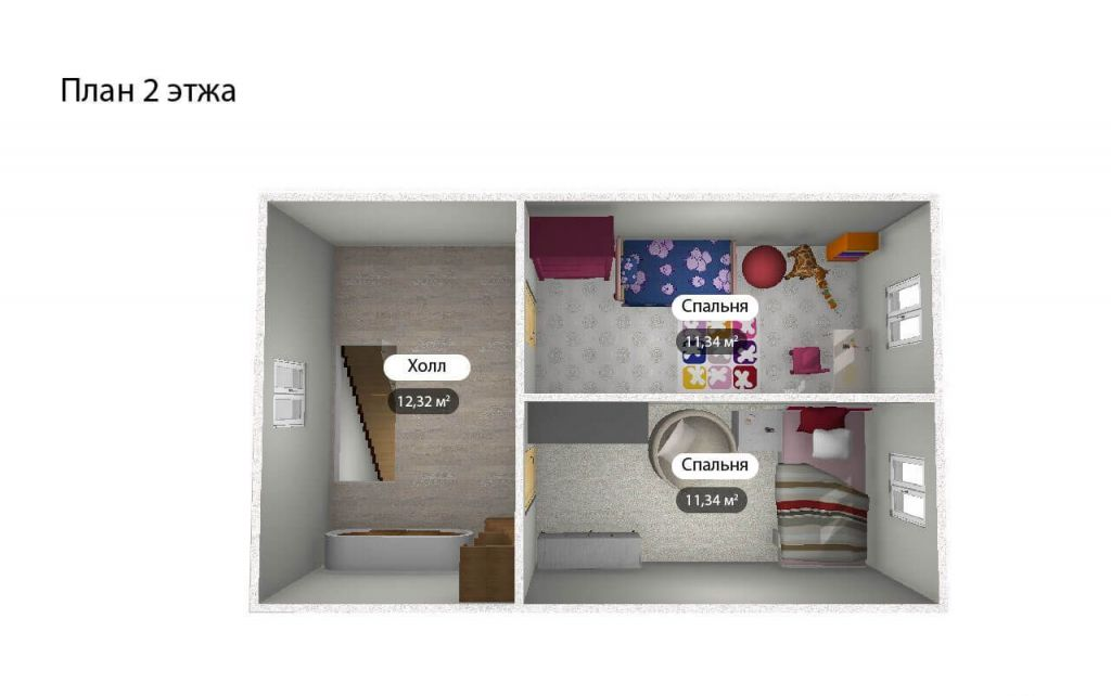 Продажа дома дачный посёлок Кратово, Раменское шоссе 43Б, цена 680000 рублей, 2021 год объявление №553224 на megabaz.ru