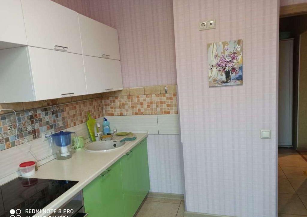 Аренда двухкомнатной квартиры Москва, метро Владыкино, Алтуфьевское шоссе 8А, цена 42000 рублей, 2021 год объявление №1303735 на megabaz.ru