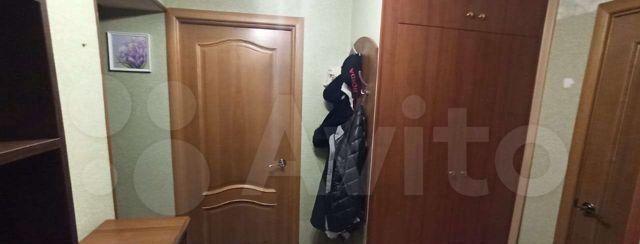 Аренда двухкомнатной квартиры Москва, метро Римская, улица Рогожский Посёлок 5, цена 43000 рублей, 2021 год объявление №1319637 на megabaz.ru