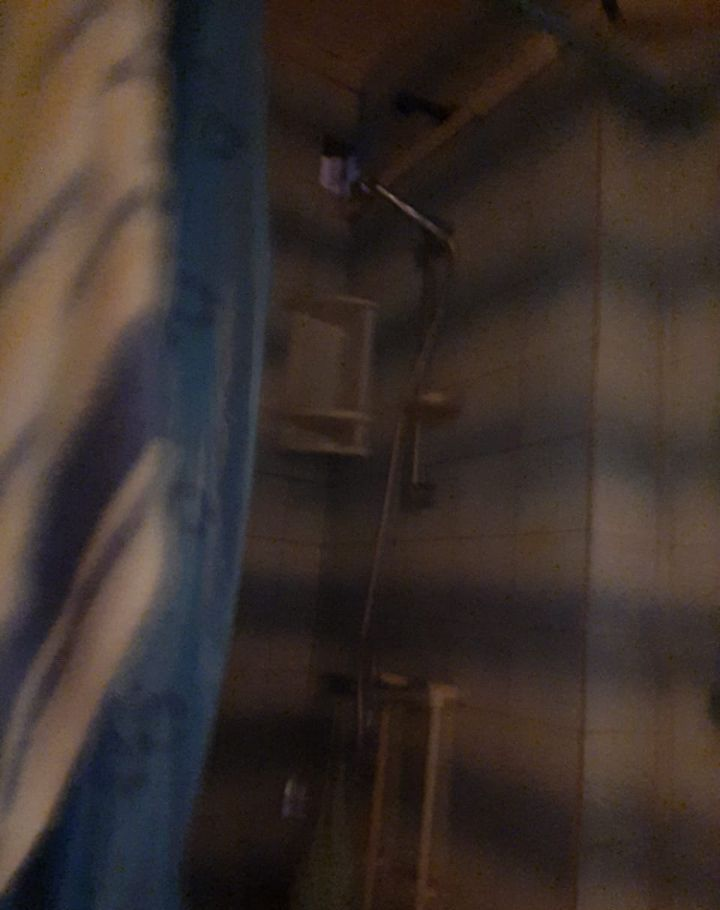 Аренда однокомнатной квартиры деревня Березняки, цена 13000 рублей, 2021 год объявление №1320365 на megabaz.ru