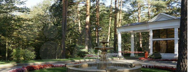 Аренда однокомнатной квартиры деревня Суханово, цена 45000 рублей, 2021 год объявление №1026847 на megabaz.ru