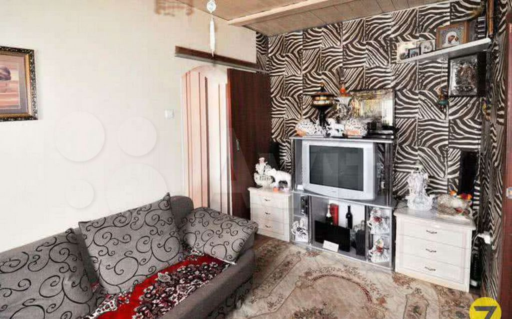 Продажа дома Ногинск, Майская улица, цена 750000 рублей, 2021 год объявление №598609 на megabaz.ru
