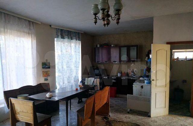 Продажа дома деревня Головково, цена 8500000 рублей, 2021 год объявление №553250 на megabaz.ru