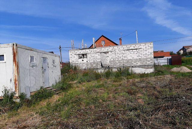 Продажа дома поселок Рылеево, цена 4000000 рублей, 2021 год объявление №544141 на megabaz.ru