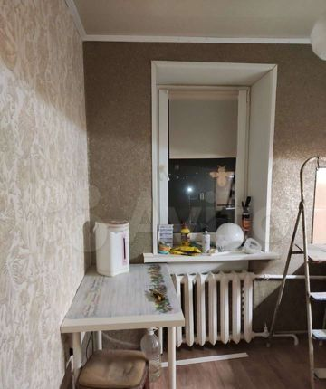 Аренда однокомнатной квартиры Электрогорск, улица Ленина 36, цена 15000 рублей, 2021 год объявление №1304620 на megabaz.ru