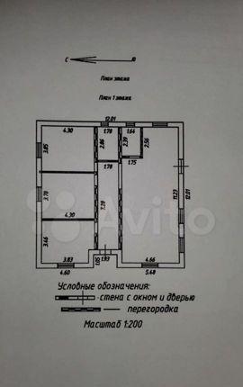 Продажа дома садовое товарищество Здоровье, цена 15500000 рублей, 2021 год объявление №563945 на megabaz.ru