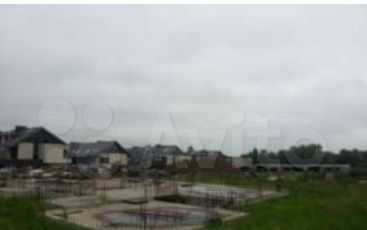 Продажа дома поселок Барвиха, цена 415928467 рублей, 2021 год объявление №537912 на megabaz.ru